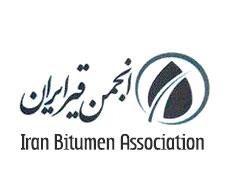 Iran Bitumen association